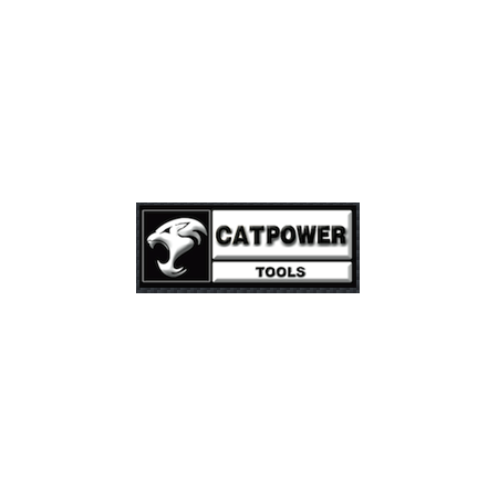 Catpower 691 Hidrofor 1200Watt