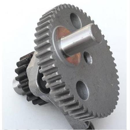 Bosch 3606334048 Crown Gear Tabla Dişli