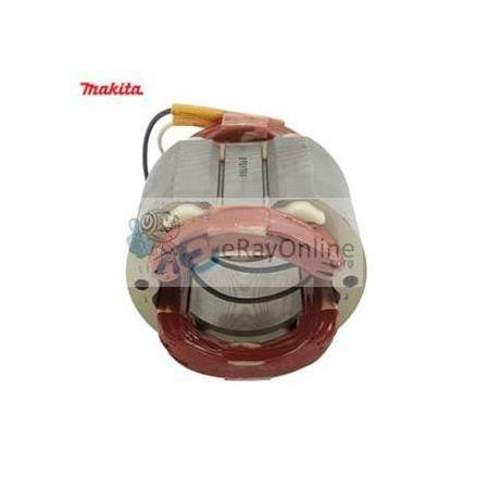 Makita Field HP2051 633528-9 Yastık