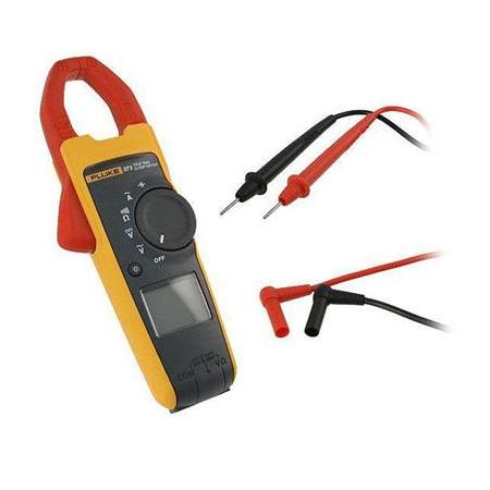 Fluke 87-V True RMS Multimetre